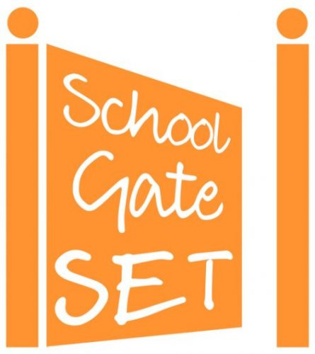 school-gate-set-logo