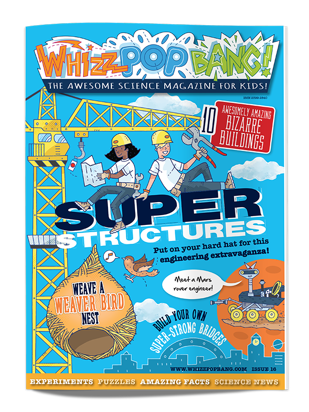 whizz-pop-bang-science-magazine-for-kids-engineering-issue-cover