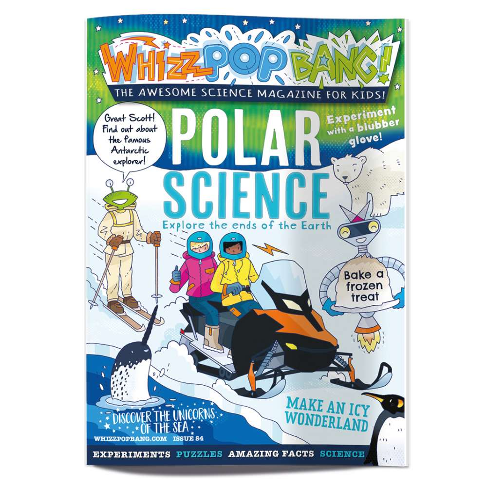 Issue 54 image 1