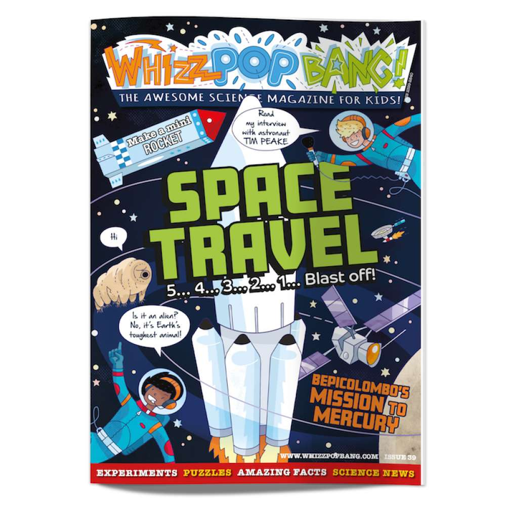 Issue 39 image 1