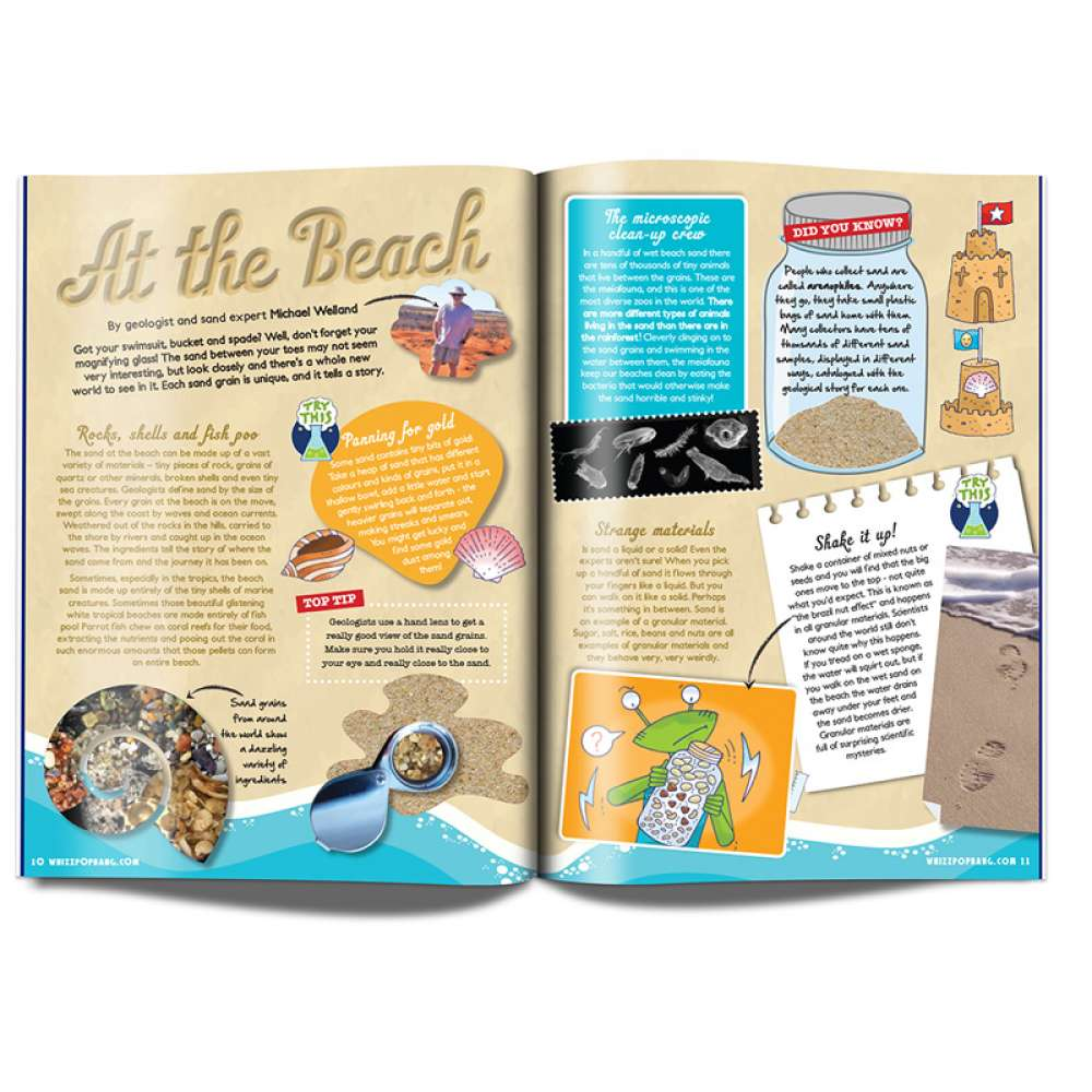 Issue 12 image 3