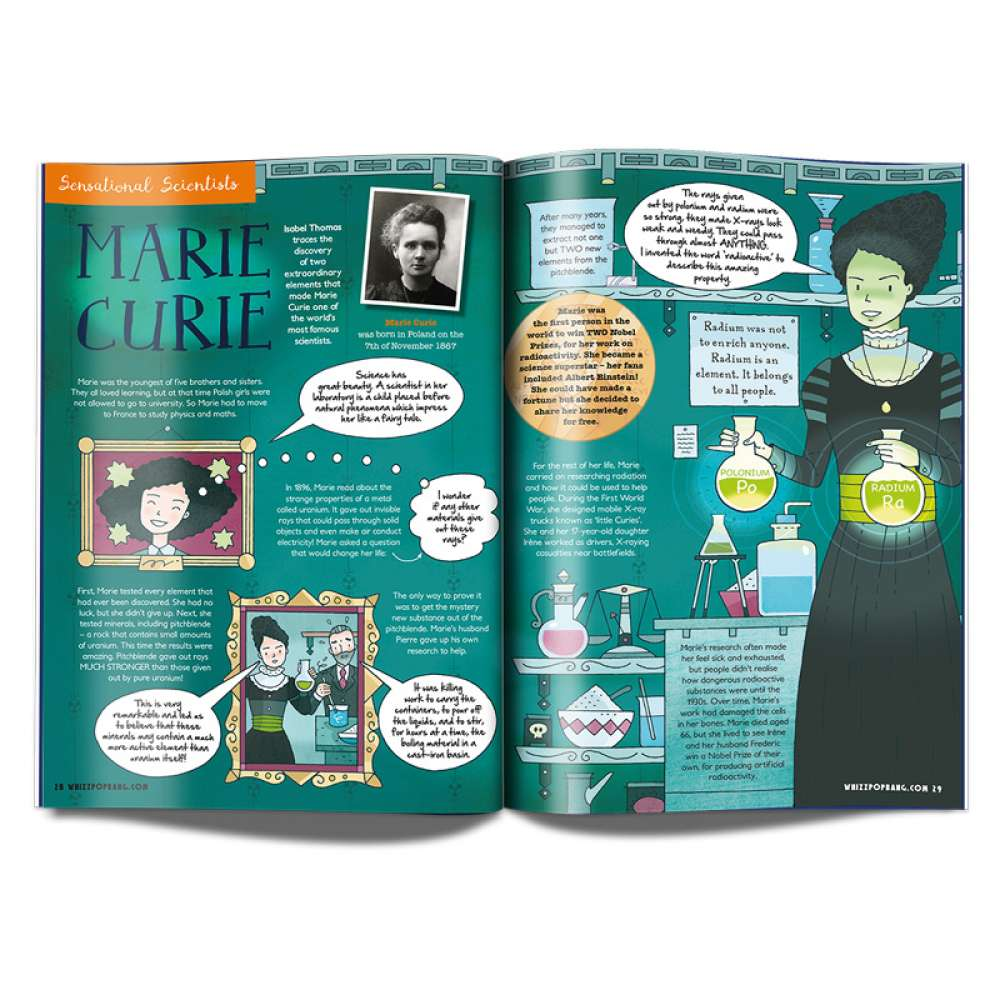 Issue 27 image 3