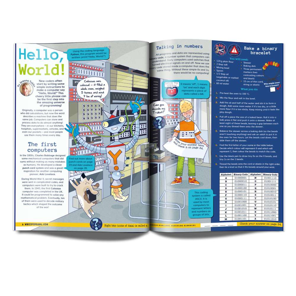 Issue 51 image 3