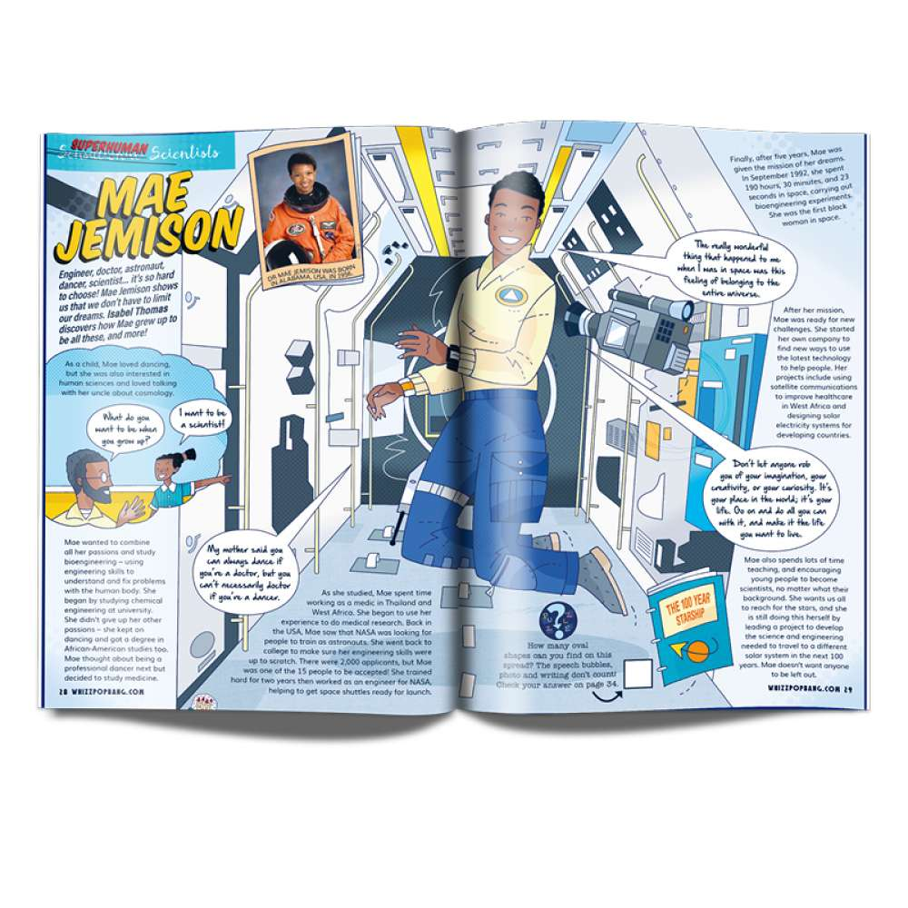 Issue 53 image 3
