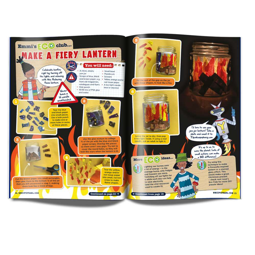 Issue 64 image 3