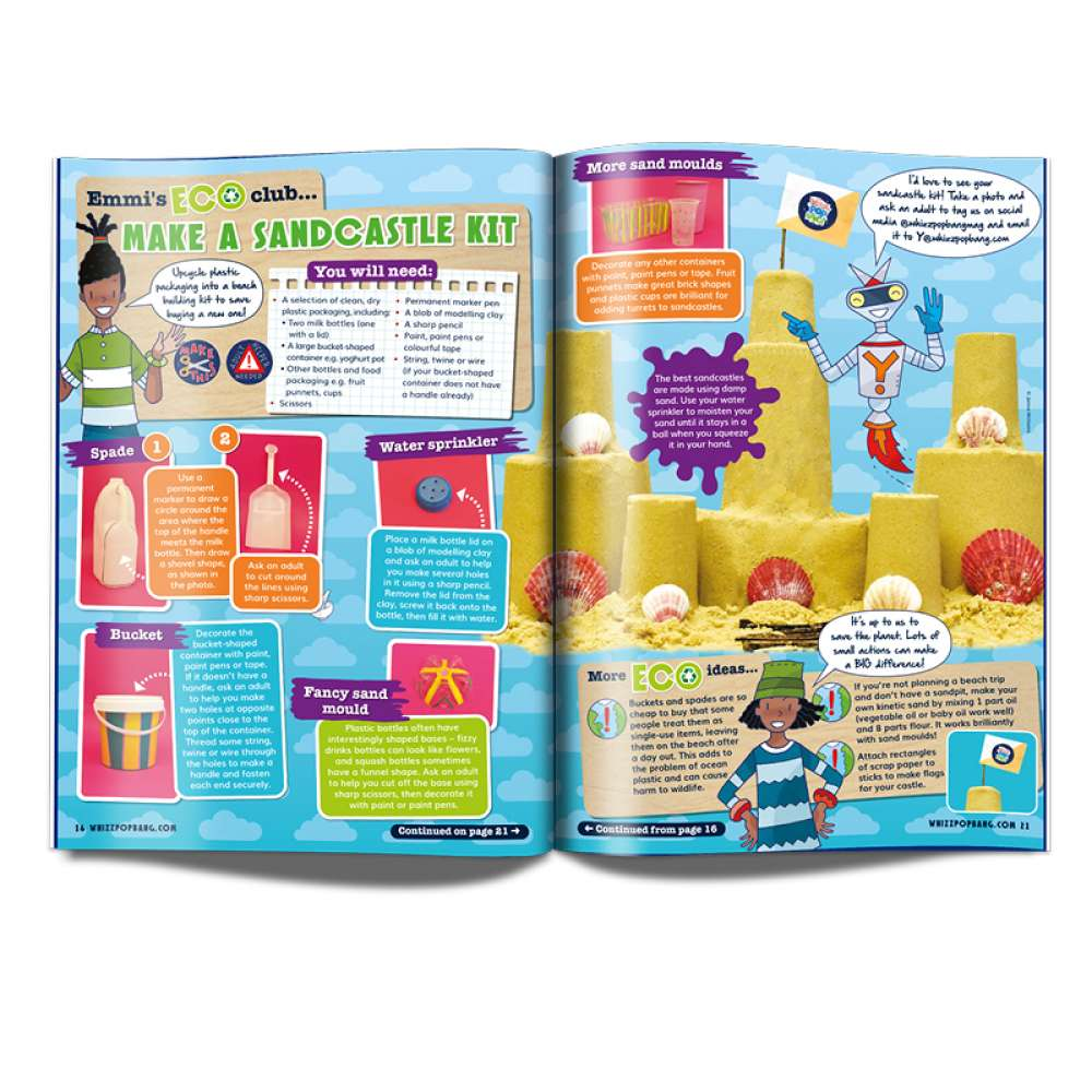 Issue 73 image 5