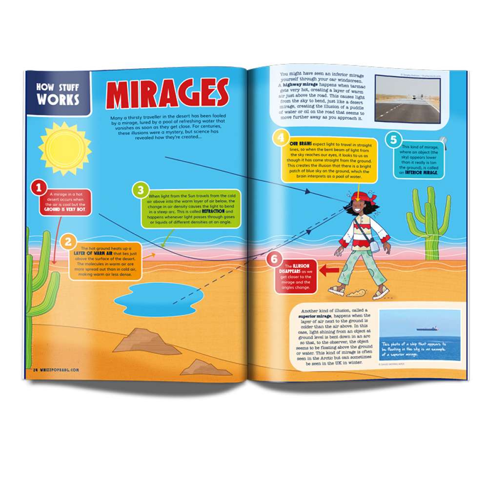 Issue 73 image 3